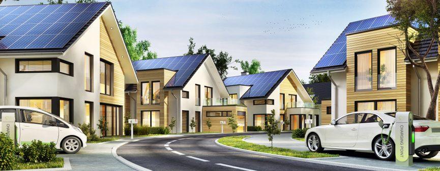 Berlin verlängert Solarspeicherförderung