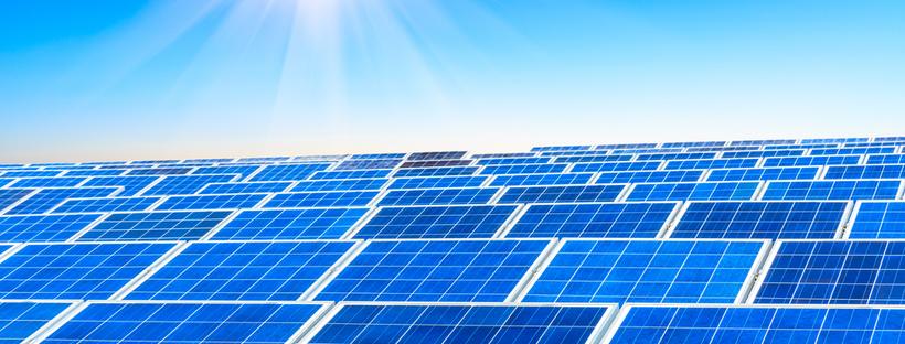 Holzwerk Tilly betreibt die größte zusammenhängende Solaranlage ihrer Art